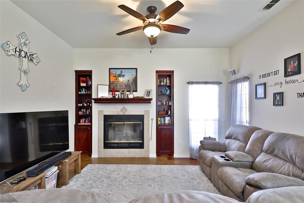 Sold Property | 6617 Picadilly  Street Abilene, TX 79606 13