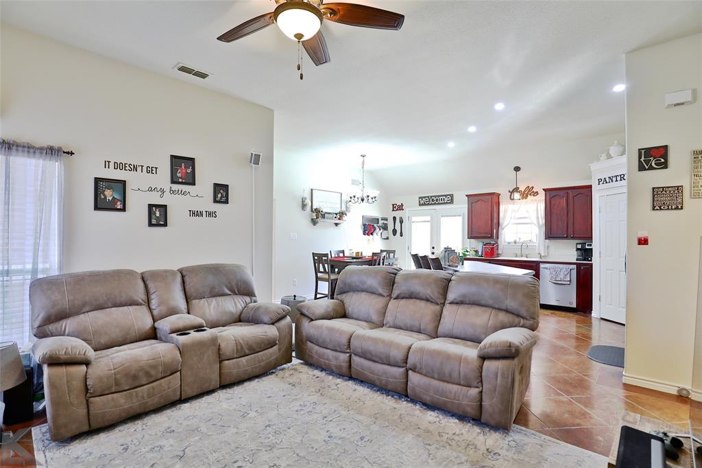 Sold Property | 6617 Picadilly  Street Abilene, TX 79606 14