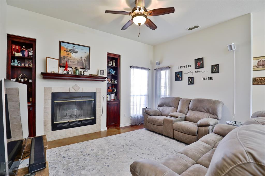 Sold Property | 6617 Picadilly  Street Abilene, TX 79606 15