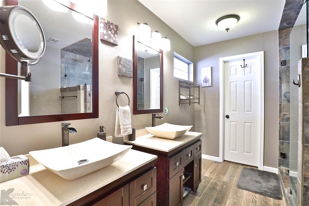 Sold Property | 6617 Picadilly  Street Abilene, TX 79606 18