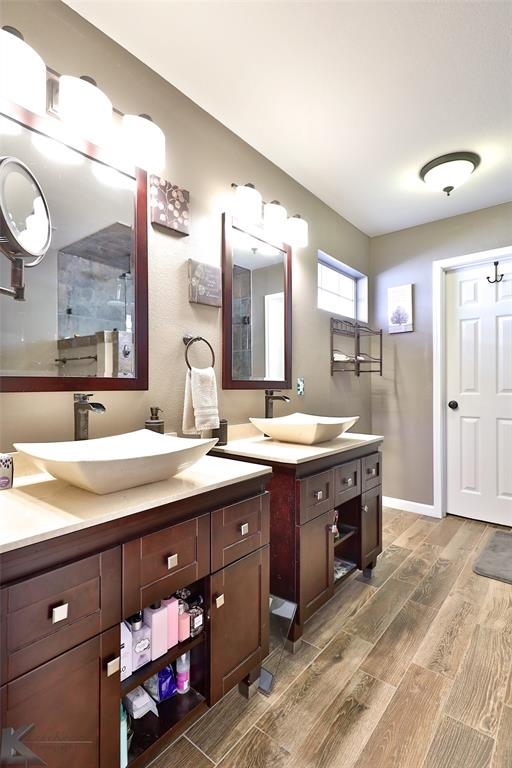 Sold Property | 6617 Picadilly  Street Abilene, TX 79606 19