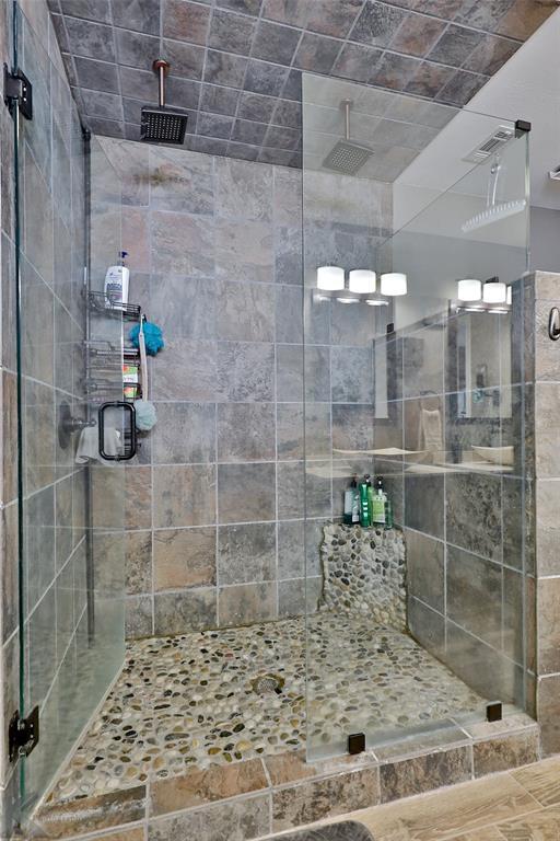Sold Property | 6617 Picadilly  Street Abilene, TX 79606 20