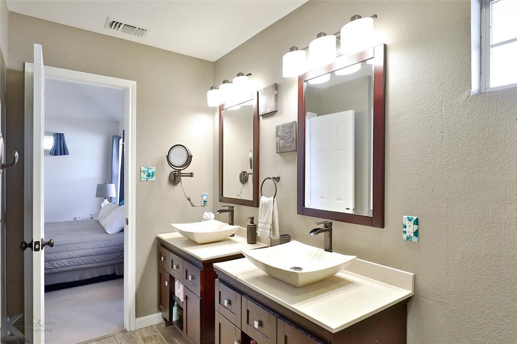 Sold Property | 6617 Picadilly  Street Abilene, TX 79606 21