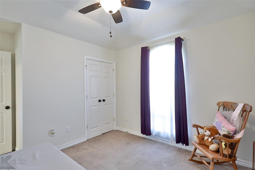 Sold Property | 6617 Picadilly  Street Abilene, TX 79606 23