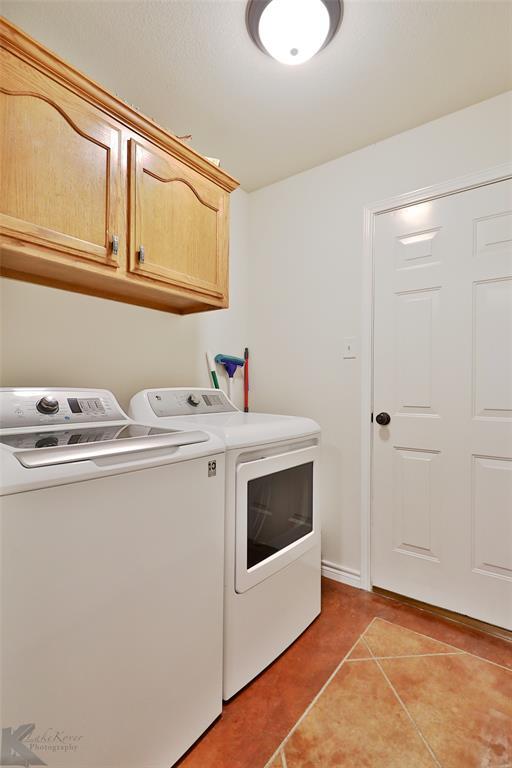 Sold Property | 6617 Picadilly  Street Abilene, TX 79606 28