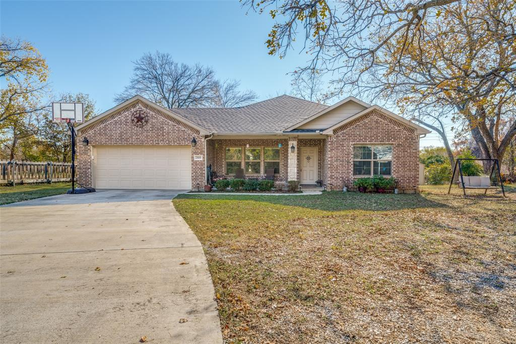 Sold Property | 2810 W 18th Street Irving, Texas 75060 2