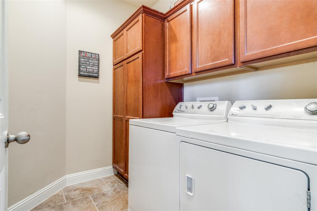 Sold Property | 2810 W 18th Street Irving, Texas 75060 19