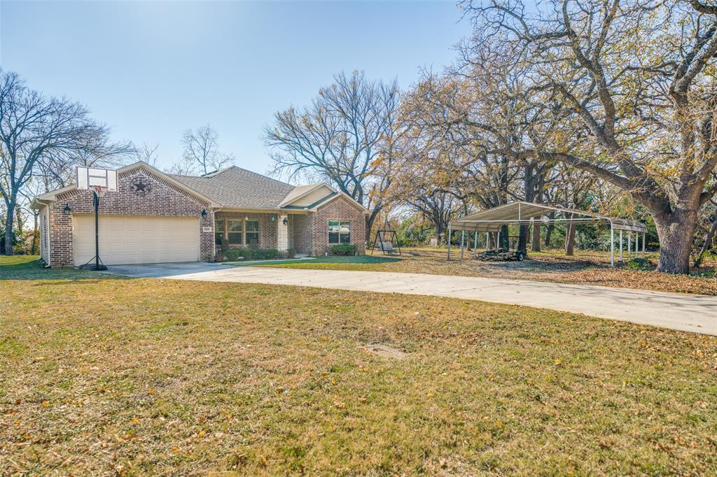 Sold Property | 2810 W 18th Street Irving, Texas 75060 3