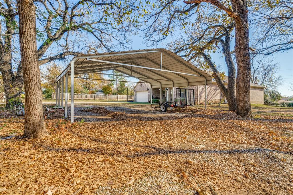 Sold Property | 2810 W 18th Street Irving, Texas 75060 24