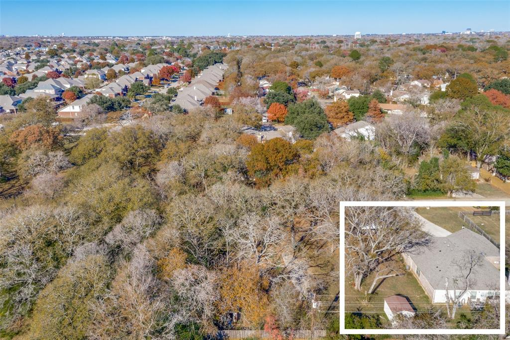 Sold Property | 2810 W 18th Street Irving, Texas 75060 26