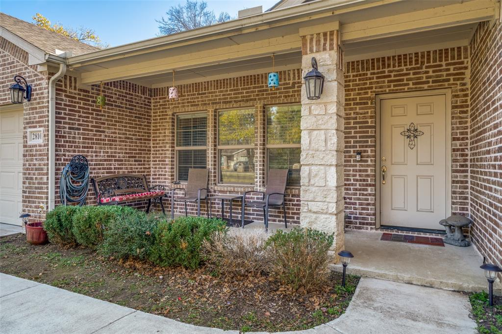 Sold Property | 2810 W 18th Street Irving, Texas 75060 4
