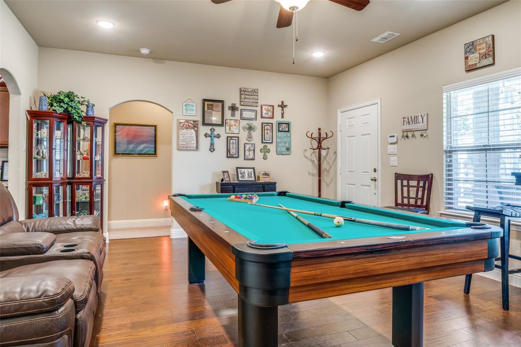 Sold Property | 2810 W 18th Street Irving, Texas 75060 5