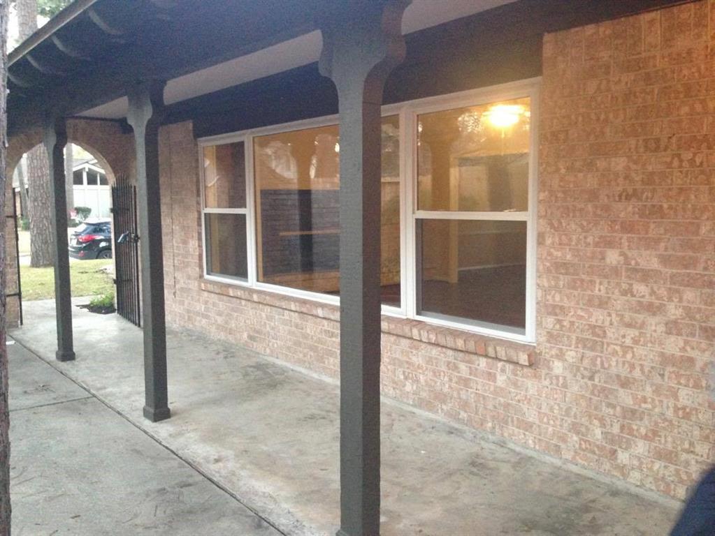 Off Market | 5306 Lookout Mountain Drive Houston, Texas 77069 4