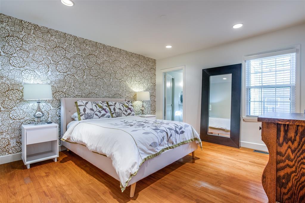 Sold Property | 823 Valencia Street Dallas, Texas 75223 16