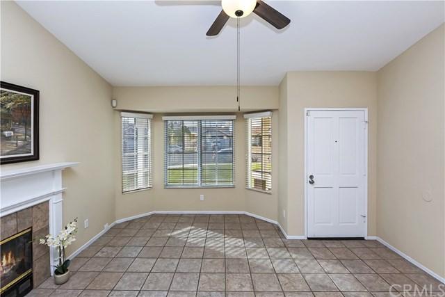 Closed | 2571 Twenty Grand Street Perris, CA 92571 3
