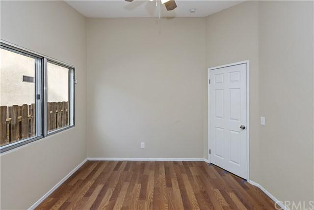 Closed | 2571 Twenty Grand Street Perris, CA 92571 10