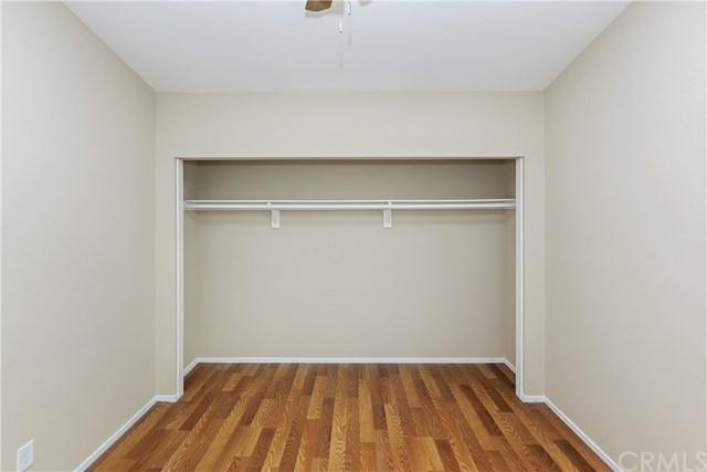 Closed | 2571 Twenty Grand Street Perris, CA 92571 11