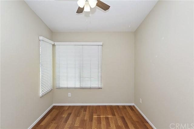 Closed | 2571 Twenty Grand Street Perris, CA 92571 12