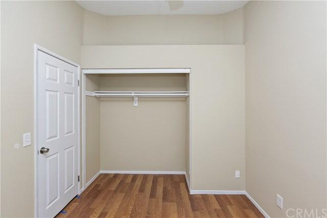 Closed | 2571 Twenty Grand Street Perris, CA 92571 13