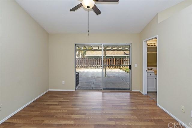 Closed | 2571 Twenty Grand Street Perris, CA 92571 14