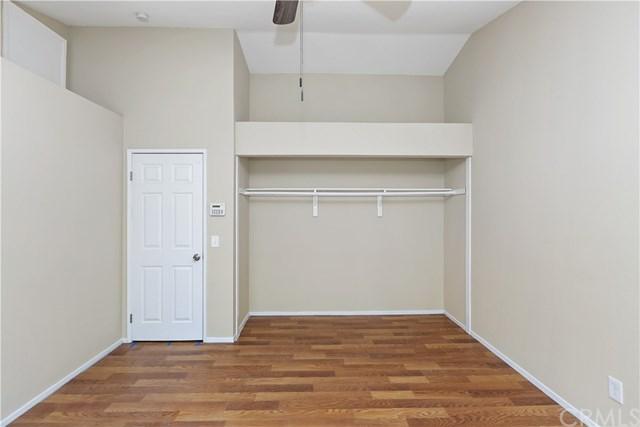 Closed | 2571 Twenty Grand Street Perris, CA 92571 15