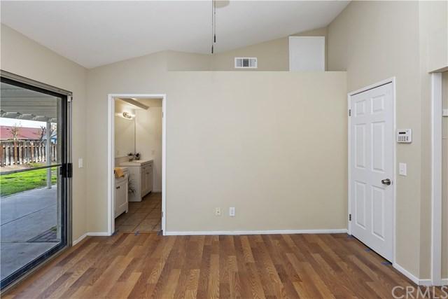 Closed | 2571 Twenty Grand Street Perris, CA 92571 16