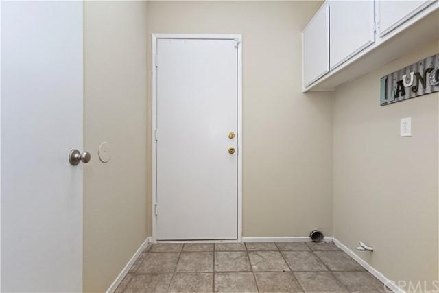 Closed | 2571 Twenty Grand Street Perris, CA 92571 19