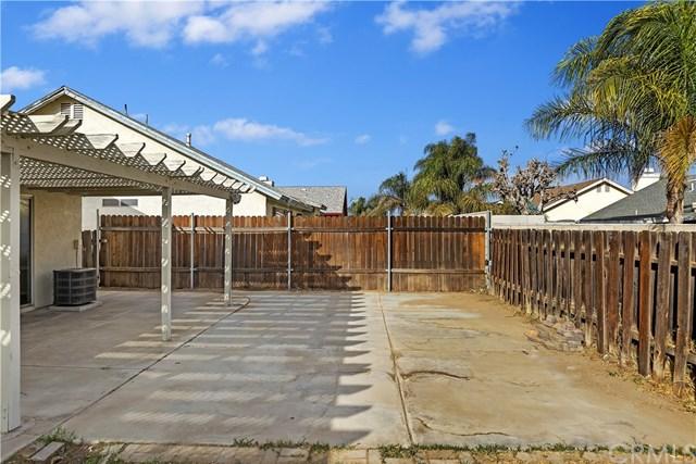 Closed | 2571 Twenty Grand Street Perris, CA 92571 22