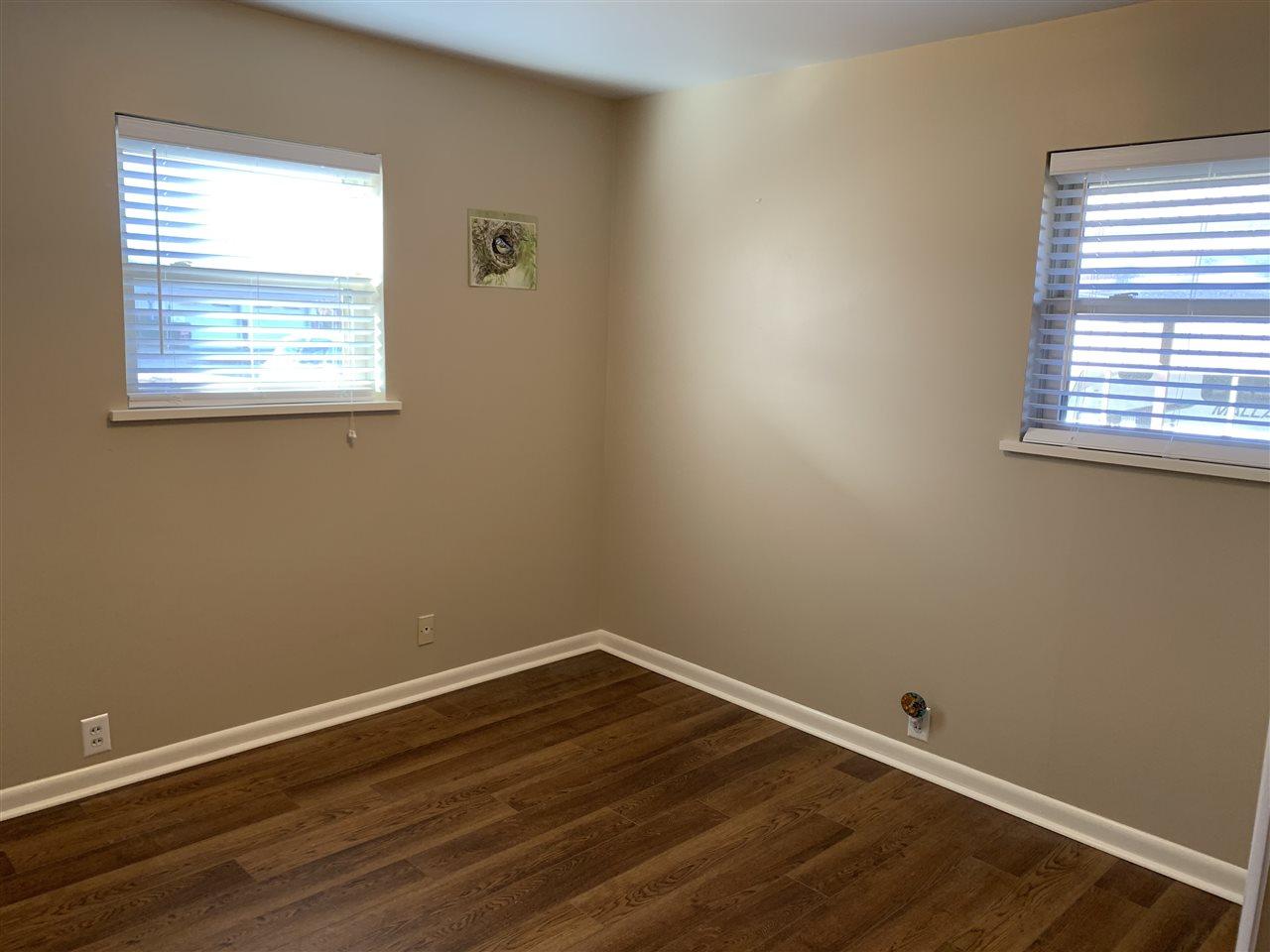 Sold Intraoffice W/MLS | 114 S Peach Newkirk, OK 74647 20
