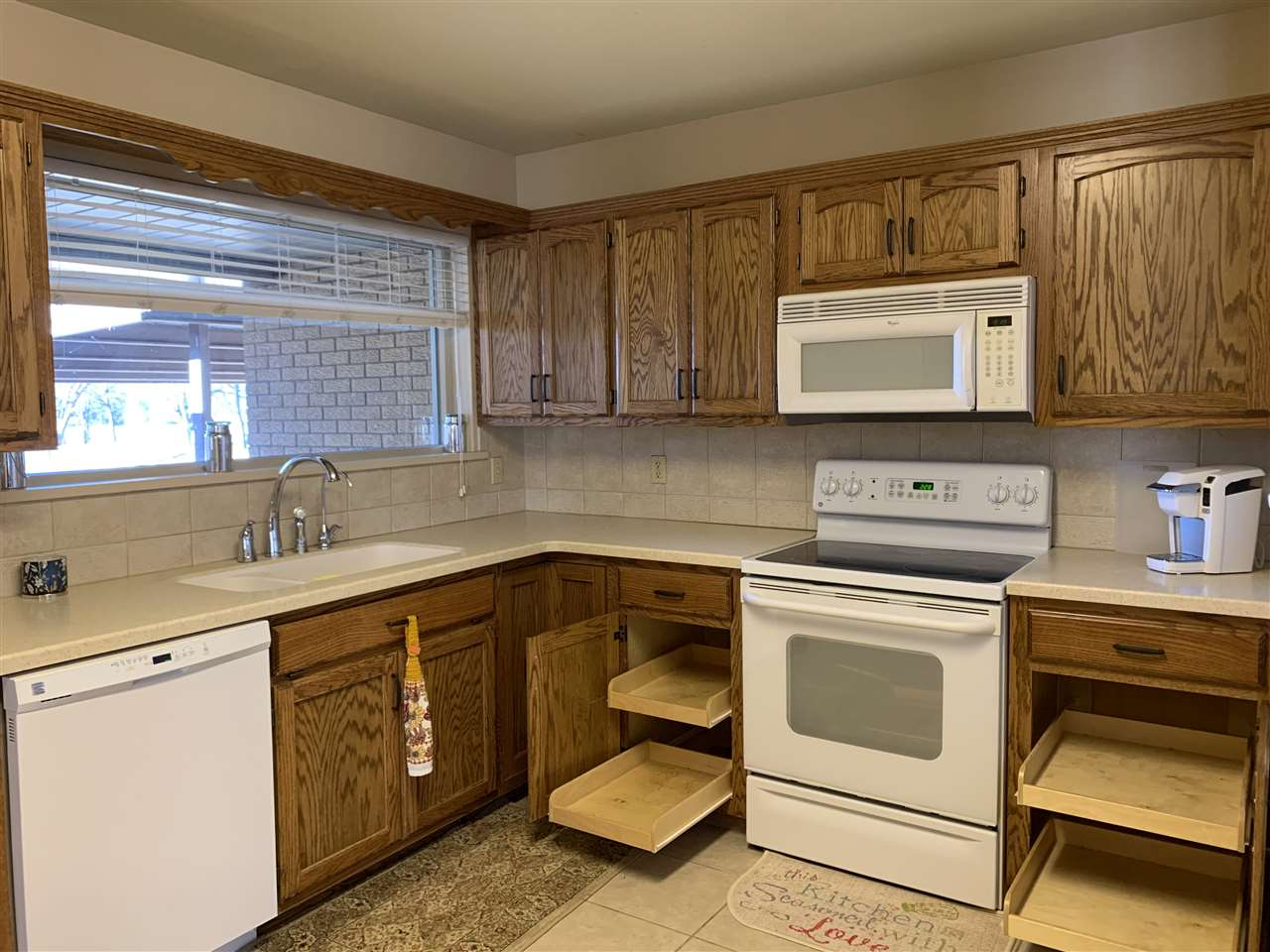 Sold Intraoffice W/MLS | 114 S Peach Newkirk, OK 74647 10