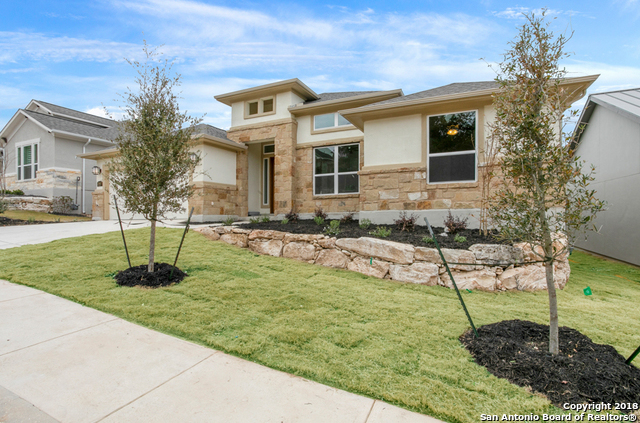 Active | 21907 Rugged Hills  San Antonio, TX 78258 1