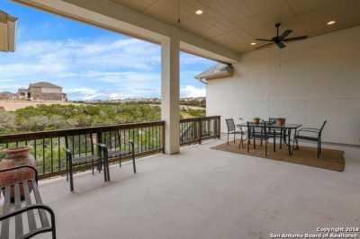 Active | 21907 Rugged Hills  San Antonio, TX 78258 21