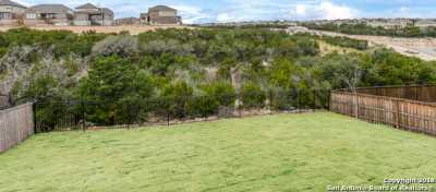 Active | 21907 Rugged Hills  San Antonio, TX 78258 22