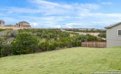 Active | 21907 Rugged Hills  San Antonio, TX 78258 24