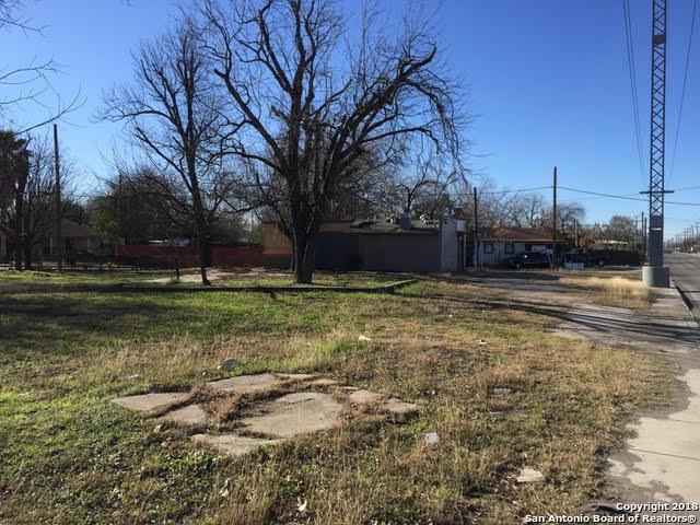 Active | 2113 W Gerald Ave.  San Antonio, TX 78211 3