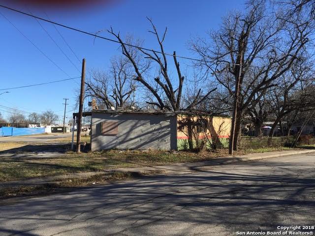Active | 2113 W Gerald Ave.  San Antonio, TX 78211 5