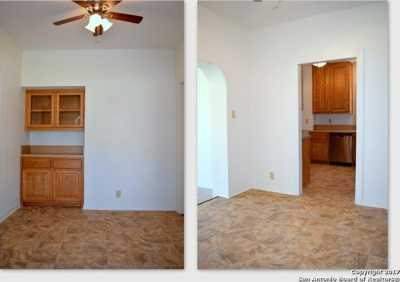 Price Change | 547 DONALDSON AVE  San Antonio, TX 78201 15