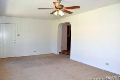 Price Change | 547 DONALDSON AVE  San Antonio, TX 78201 18