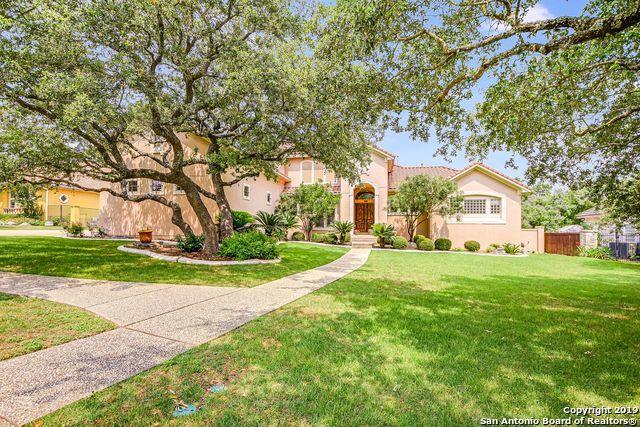 Off Market | 922 Campanile  San Antonio, TX 78258 2