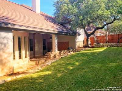 Active | 18847 Calle Cierra  San Antonio, TX 78258 19