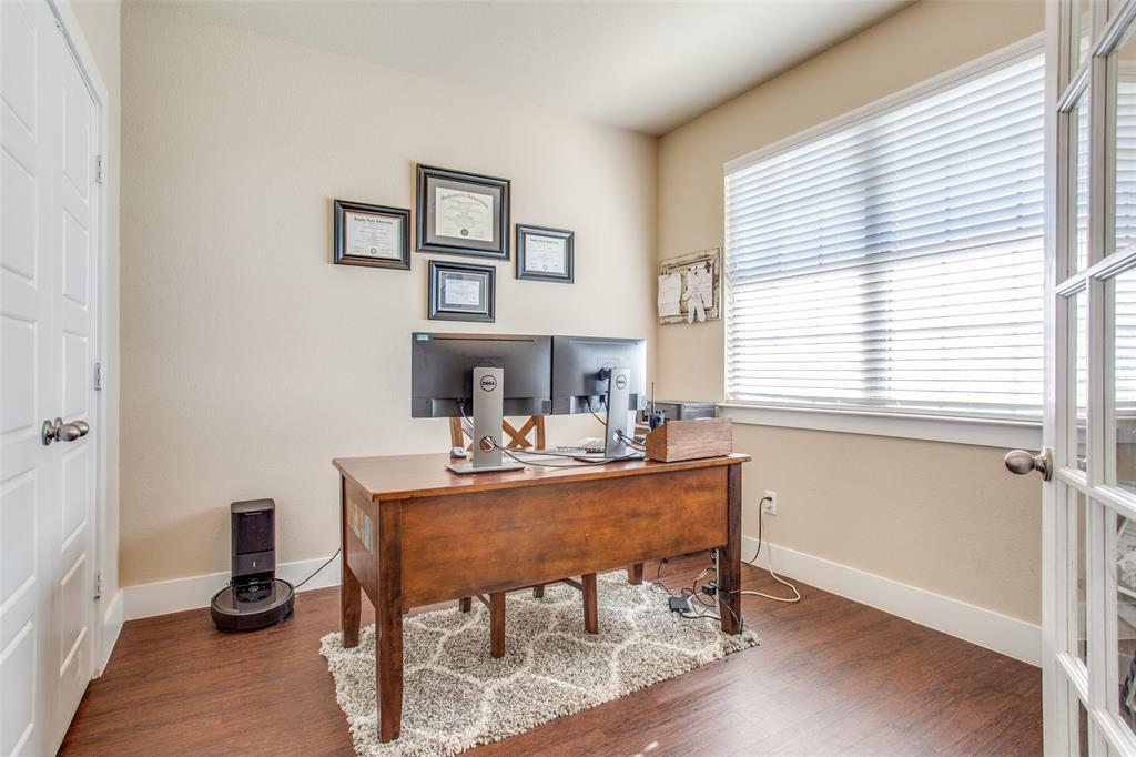 Sold Property | 57 Kramer Lane Sanger, Texas 76266 1