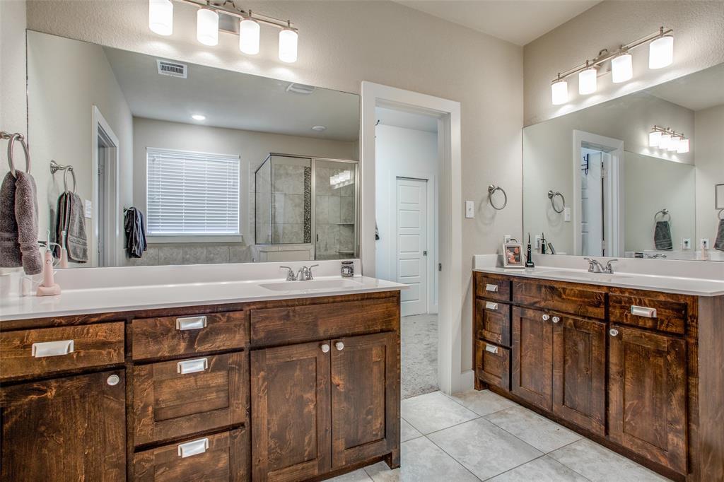 Sold Property | 57 Kramer Lane Sanger, Texas 76266 10