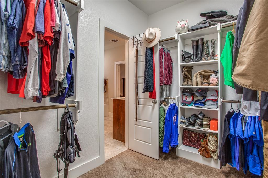 Sold Property | 57 Kramer Lane Sanger, Texas 76266 11