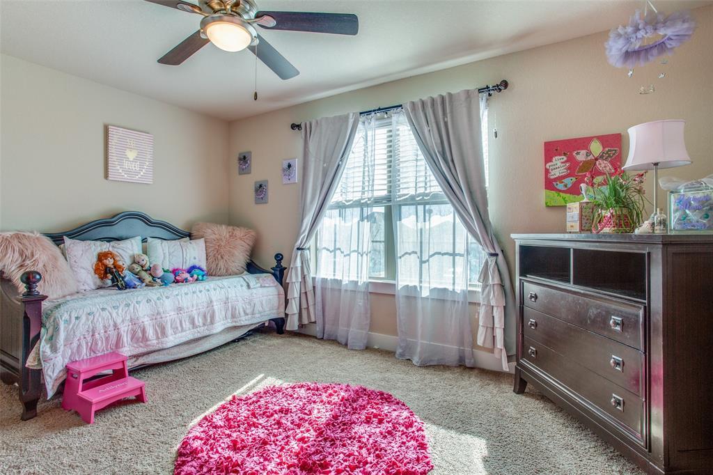 Sold Property | 57 Kramer Lane Sanger, Texas 76266 13