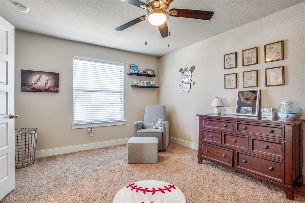 Sold Property | 57 Kramer Lane Sanger, Texas 76266 15