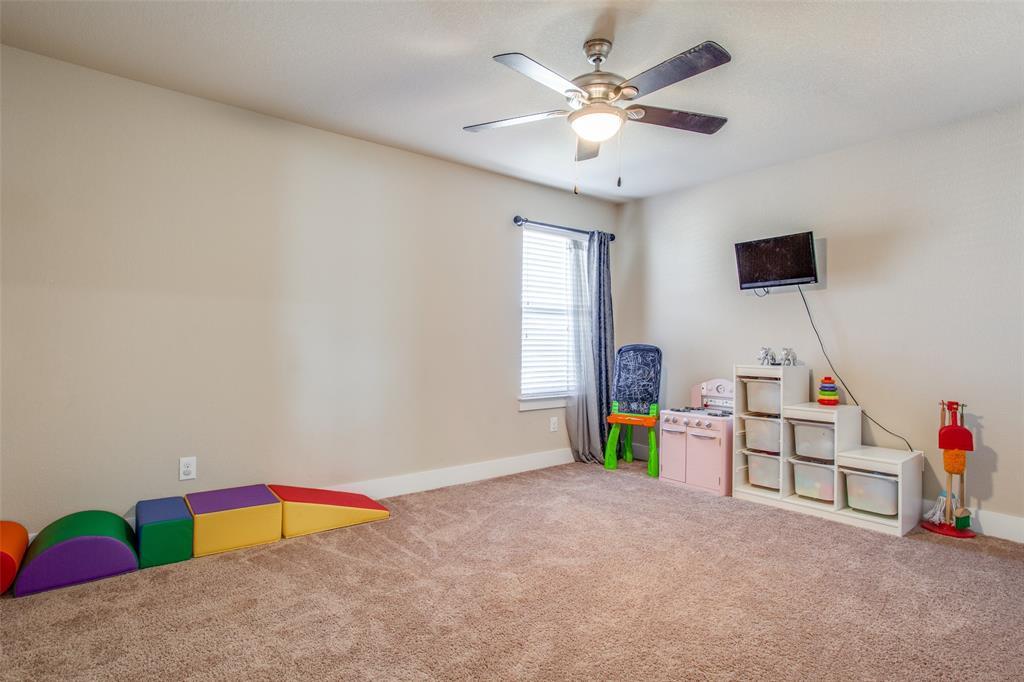 Sold Property | 57 Kramer Lane Sanger, Texas 76266 17