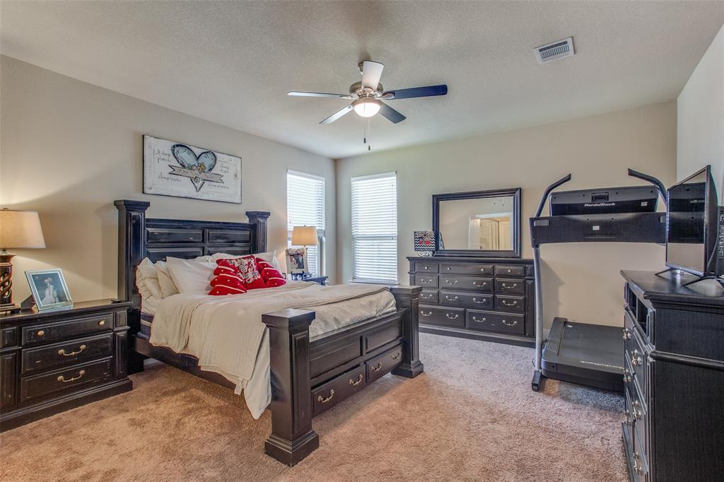 Sold Property | 57 Kramer Lane Sanger, Texas 76266 8