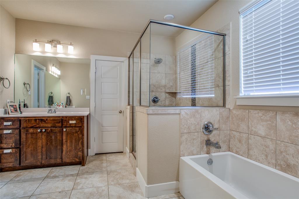 Sold Property | 57 Kramer Lane Sanger, Texas 76266 9