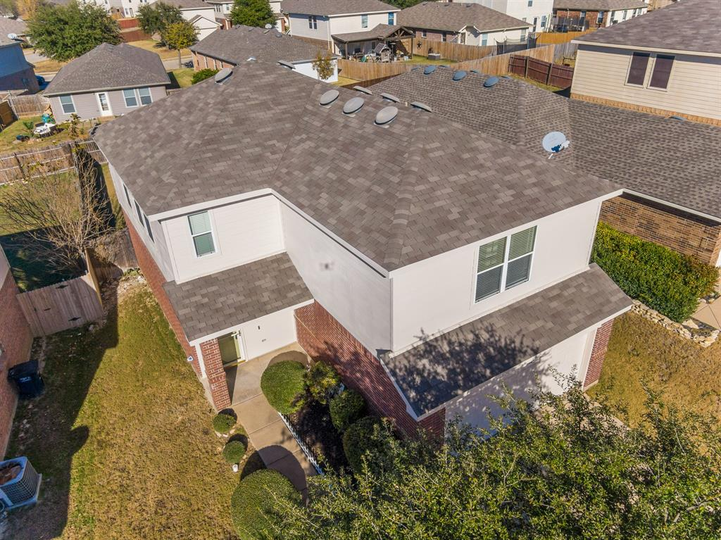Sold Property | 5024 Waterford Drive Fort Worth, Texas 76179 2