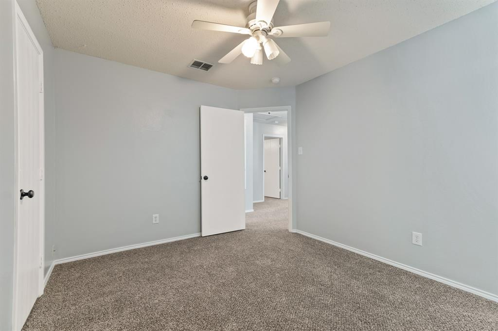 Sold Property | 5024 Waterford Drive Fort Worth, Texas 76179 13